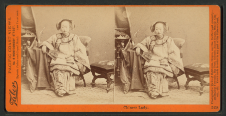 800px-Chinese_lady,_from_Robert_N._Dennis_collection_of_stereoscopic_views